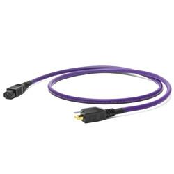 オヤイデ電気 オーディオケーブル AXIS-303 GX/1.2 AXIS303GX1.2