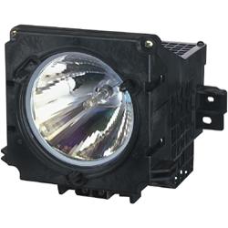 SONY(ソニー) プロジェクションテレビ専用交換用ランプユニット XL-2000J XL2000J