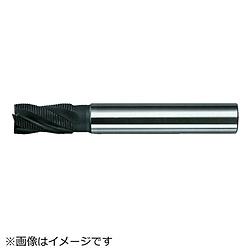 三菱マテリアル 美品 三菱K 舗 バイオレットファインラフィンエンドミル VAMFPRD0900