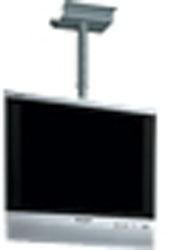 SHARP(シャープ) 天吊り金具 [AQUOS(アクオス)用] AN-110TBS AN110TBS