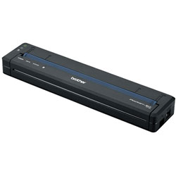 brother(ブラザー) PJ-763 A4モバイルプリンター[USB/Bluetooth・iOS/Win/Mac] PJ763