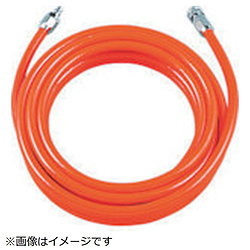 再再販! 京都機械工具 KTC JAH110 JAH-110 エアツール用ウレタンホース JAH-110 京都機械工具 JAH110, NINEZ OnlineShop:e6049a29 --- happyfish.my