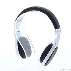 シルバー【291-ud】 【中古】KEF M500 〔展示品〕