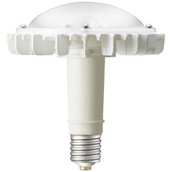 【本物新品保証】 岩崎電気 〈E39口金〉 LEDioc LEDioc LEDアイランプSP 岩崎電気 104W (昼白色) HSタイプ 〈E39口金〉 反射形水銀ランプ400W相当 LDRS104N-H-E39/HS/H400A LDRS104NHE39HSH400A, Sneeze:36bcd045 --- coursedive.com