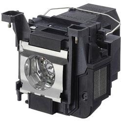 EPSON(エプソン) EH-TW8300/8300W用交換ランプ ELPLP89 ELPLP89