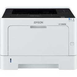 EPSON(エプソン) LP-S180DN A4モノクロレーザープリンター ネットワーク対応モデル LPS180DN [振込不可]
