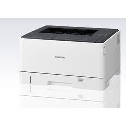 Canon(キヤノン) LB-P8100 モノクロレーザープリンター Satera [はがき~A3] LBP8100
