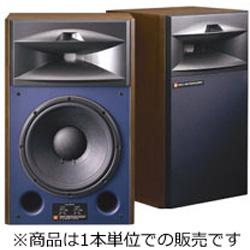 JBL(ジェービーエル) 【ハイレゾ音源対応】 JBL 4429(3ウェイ ブックシェルフスピーカー/1台単位) 4429
