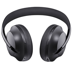 BOSE(ボーズ) Bose Noise Cancelling Headphones 700 NCHDPHS700BLK Triple black [ノイズキャンセリング対応] NCHDPHS700BLK