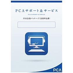 特売 ピーシーエー EasyNetwork 〔サポート〕PCA会計DX PSS1年 更新 EasyNetwork PSS1年 更新, 新作からSALEアイテム等お得な商品満載:2ec2f5fe --- borikvino.sk