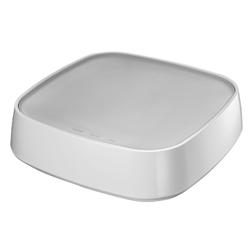 IODATA(アイオーデータ機器) SIMフリーLTE/4Gルーター WN-CS300FR [n/g/b] WNCS300FR Wi-Fiルーター 300Mbps