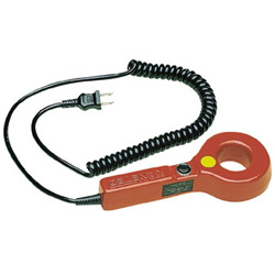 カネテック ツール脱磁器 KMDC40 KMDC40