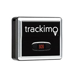 TRACKIMO 多機能ハイスペックGPS 登場大人気アイテム 子供 店 老人用 TRKM01006 Trackimo Universalモデル_6ヶ月プラン TRKM010-06