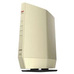 <title>BUFFALO バッファロー Wi-Fiルーター 親機 4803+573Mbps AirStation シャンパンゴールド WSR-5400AX6S-CG Wi-Fi ブランド品 6 ax ac n a g b WSR5400AX6SCG</title>