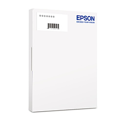 EPSON エプソン 電子申告顧問R4 追加1ユーザー 超激安特価 Windows用 Ver.21.1 令和3年度版 定番から日本未入荷 KDSTV211