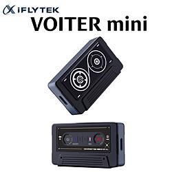 iFLYTEK AIライティングレコーダー ◇限定Special Price VOITER mini 売買 Bluetooth対応 A1J 32GB