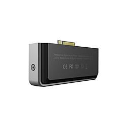 iBasso Audio(アイバッソ オーディオ) iBasso Audio AMP3 AMP3