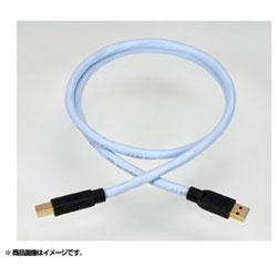 SUPRA USBケーブル SUPRAUSB2.012.0M SUPRAUSB2.012.0M
