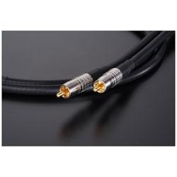 AET RCAデジタルケーブル(2.0m) EVO-75DR EVO75DR2.0