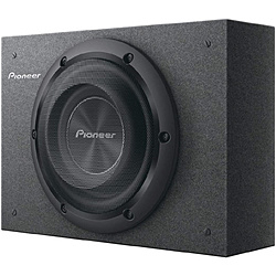 Pioneer(パイオニア) 20cmサブウーファー  TS-WX2030 TSWX2030