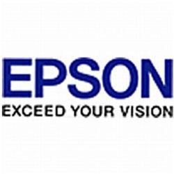 EPSON(エプソン) パラレルインターフェイスカード PRIFP2 PRIFP2