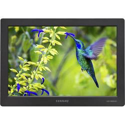 CENTURY(センチュリー) 10.1インチマルチモニターplus one USB3.0 + HDMI LCD-10000U3H ブラック LCD10000U3H
