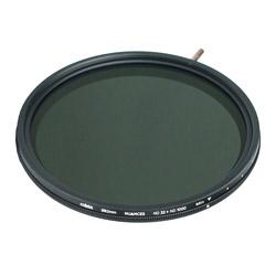 コッキン NUANCES バリアブル NDX32-1000 52mm NDX32-1000 52mm NDX32100052MM