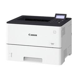 Canon(キヤノン) LBP321 Satera LBP321 [振込不可]