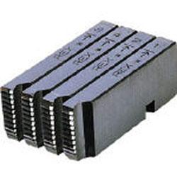 レッキス工業 MC8A-10A REX 手動切上チェザー MC8A-10A MC8A10A
