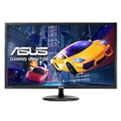 ASUS(エイスース) VP28UQG 28型ワイド 4K/UHD対応ゲーミング液晶モニター [3840×2160/TN/DisplayPort・HDMI×2] AdaptiveSync/FreeSync搭載 VP28UQG