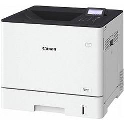 Canon(キヤノン) LBP712Ci カラーレーザープリンター Satera [はがき~A4] LBP712CI