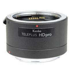 Kenko(ケンコー) テレプラス HD pro 2X DGX ニコン N-AF TELEPLUS HD PRO 2X DGX N-AF テレプラスHDPRO2xDGXNA
