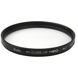 Kenko ケンコー 82mm 往復送料無料 MCクローズアップレンズ 送料無料でお届けします NO1 NEO 82MMMCCUPNEONO1