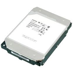TOSHIBA(東芝) MN07ACA12T (3.5インチ /12TB/SATA) MN07ACA12T