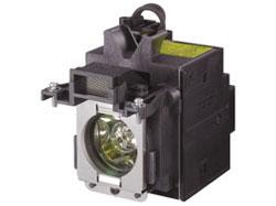 SONY(ソニー) LMP-C200(交換用ランプ)返品不可 LMP-C200