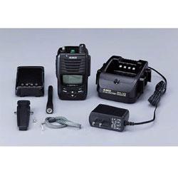 アルインコ DJ-DPS-50 ハンディートランシーバー DJDPS50 DJDPS50