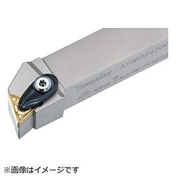 タンガロイ タンガロイ 外径用TACバイト ATQNL2525M16-A ATQNL2525M16A