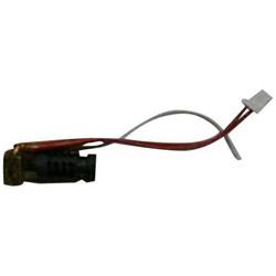 ムトーエンジニアリング 3Dプリンター交換用ヘッド MAGIX プリントヘッド 3.0 MF-1000/1050用 MAGIX-PH-300R MAGIXPH300R