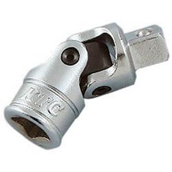 京都機械工具 購買 安心の実績 高価 買取 強化中 6.3sq.ユニバーサルジョイント BJ2