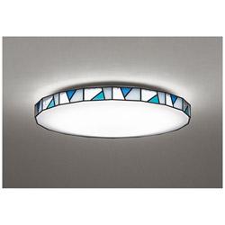 オーデリック LEDシーリングライト SH8285LDR SH8285LDR