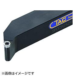 タンガロイ タンガロイ 外径用TACバイト SRGCL1616H08