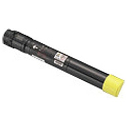 富士ゼロックス 爆安プライス 純正 保証 大容量トナーカートリッジ イエロー CT201132