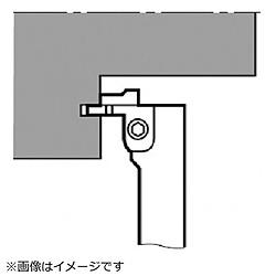 タンガロイ タンガロイ 外径用TACバイト CFGTL2525-5DE CFGTL25255DE