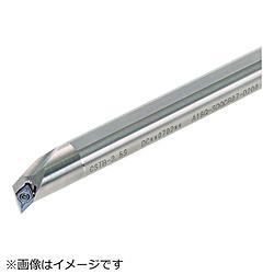 タンガロイ タンガロイ 内径用TACバイト E20S-SDQCL11-D250 E20SSDQCL11D250