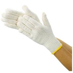 トラスコ中山 リサイクル手袋 新作販売 好評受付中 #60 フリーサイズ DPMPET60