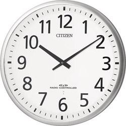 リズム時計 4MY821019 4MY821019