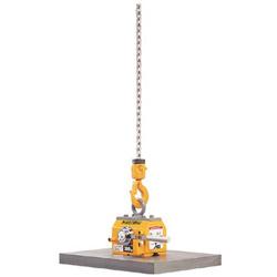 キトー スーパーマグ 平鋼専用タイプ 150kg KRL15 KRL15