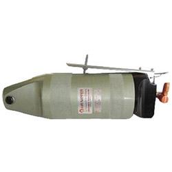 室本鉄工 エアーニッパ本体(標準型)MR50AK MR50AK MR50AK