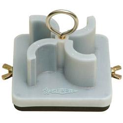 スティング マグスラッヂクリーナー(ネオジム)磁束密度:350mT MGC300 MGC300