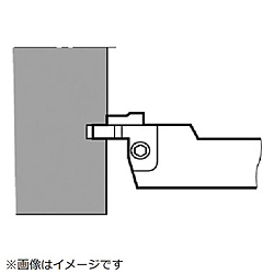 タンガロイ タンガロイ 外径用TACバイト CFGSL2525-5DB CFGSL25255DB